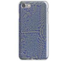 Old Denim iPhone Case/Skin