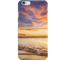 Theres always another day iPhone Case/Skin