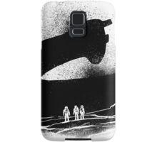 Alien 35th Anniversary Samsung Galaxy Case/Skin