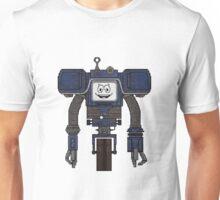 Yes Man Pixel  Unisex T-Shirt