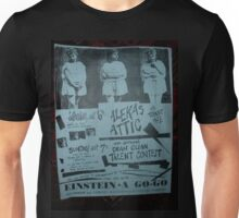 Aleka's Attic Unisex T-Shirt