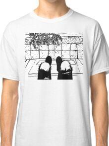 jump Classic T-Shirt
