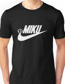 MIKU Unisex T-Shirt
