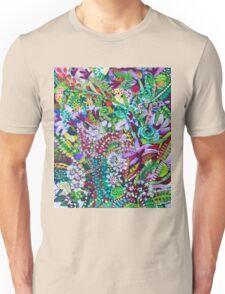 Tropicana Unisex T-Shirt
