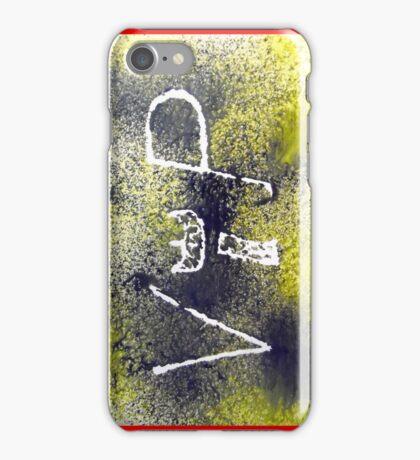 VIP - BIGBANG iPhone Case/Skin