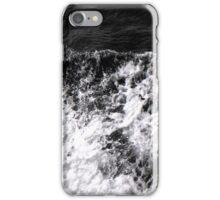 Greek Myth VI iPhone Case/Skin
