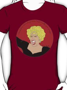 Love Bette T-Shirt