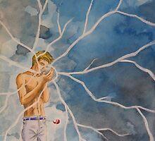 Thunderstone by Ivan Bruffa
