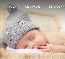 Clara - postnatal yoga training by seoexpert844