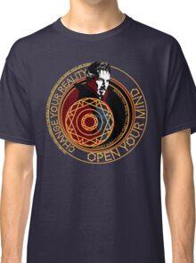 Doctor Strange Classic T-Shirt