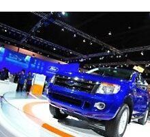 KBB Trucks by Nada Blue
