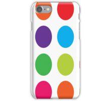 Bright Spots iPhone Case/Skin