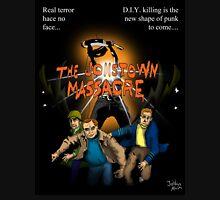 The Jonstown Massacre Unisex T-Shirt