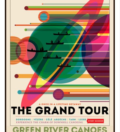 GRC 2017 Poster Grand Tour Sticker