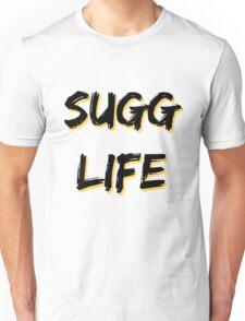 Sugg Life Unisex T-Shirt