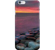 Daybreak. iPhone Case/Skin