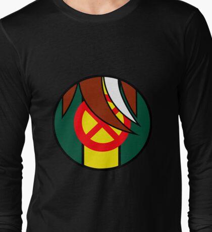 Rogue Long Sleeve T-Shirt