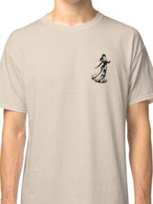 Zelda Super Smash Bros Classic T-Shirt