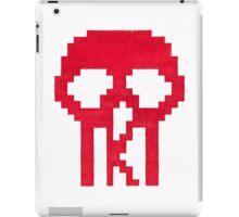 killinger logo iPad Case/Skin