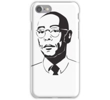 Gus iPhone Case/Skin