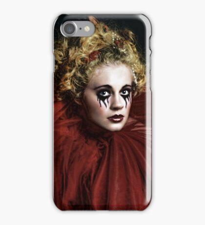Every Rose Fades iPhone Case/Skin