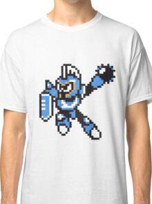knight man Classic T-Shirt