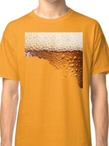 Lover of SA Beer Classic T-Shirt