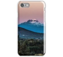 107Three Sisters iPhone Case/Skin