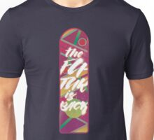 Future! Unisex T-Shirt