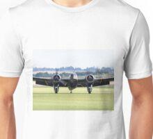 RAF Bristol Blenheim Unisex T-Shirt