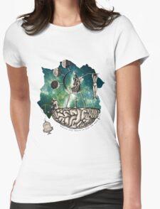 Subjective Reality T-Shirt