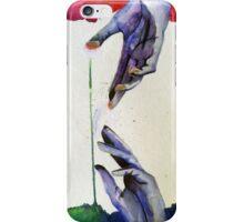 2. iPhone Case/Skin