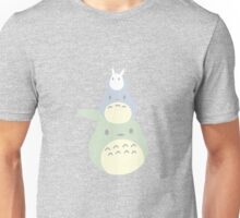 Dumplings of the Forest Unisex T-Shirt