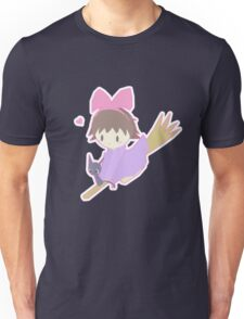 Kawaii Delivery Service Unisex T-Shirt