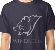 WINDHELM SKYRIM Classic T-Shirt