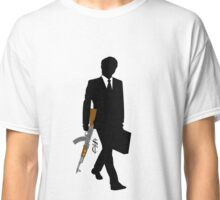 Corporate Life Classic T-Shirt