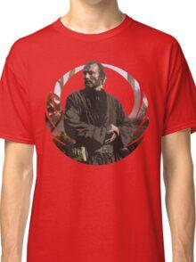 Galen Erso Classic T-Shirt