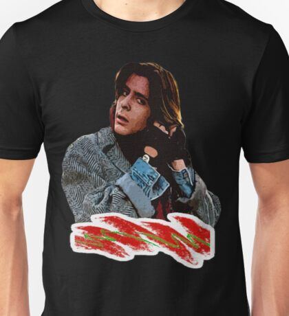 John Bender  Unisex T-Shirt