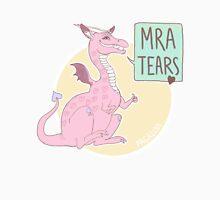 MRA tears <3 T-Shirt