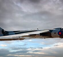 The Spirit of Great Britain by © Steve H Clark Photography