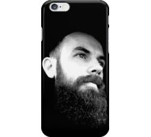 The Dom iPhone Case/Skin