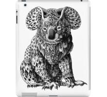 Koala iPad Case/Skin