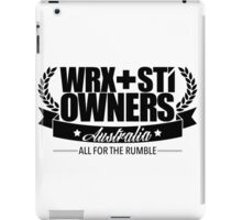Stickers • iPhone/Samsung Covers • iPad Cases iPad Case/Skin