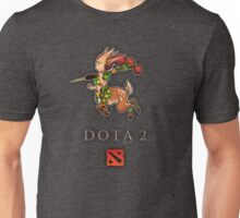 Enchantress - Dota 2 Unisex T-Shirt