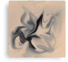 Liquid Pleasures Canvas Print