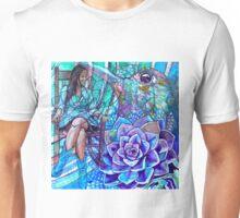 The Summer of Leila Unisex T-Shirt