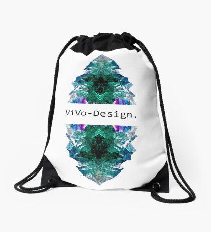 ViVo-Design Drawstring Bag