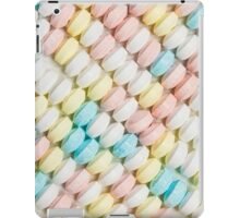 Candy Necklace iPad Case/Skin