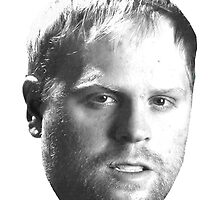 Phil Kessel by gotrings1