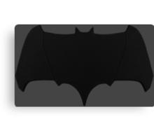 Batman: Justice Canvas Print